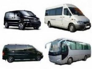 passashirskii-transport