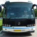 avtobus dnepr