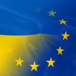 Ukrainian and European