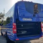 Киев-Бердянск-автобус-маршрутка-микроавтобус