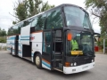Автобус МАН заказ