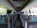 Пассажирские перевозки Днепр
